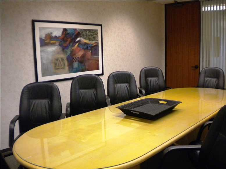 700 Larkspur Landing Circle, Suite 199 Office for Rent in Larkspur