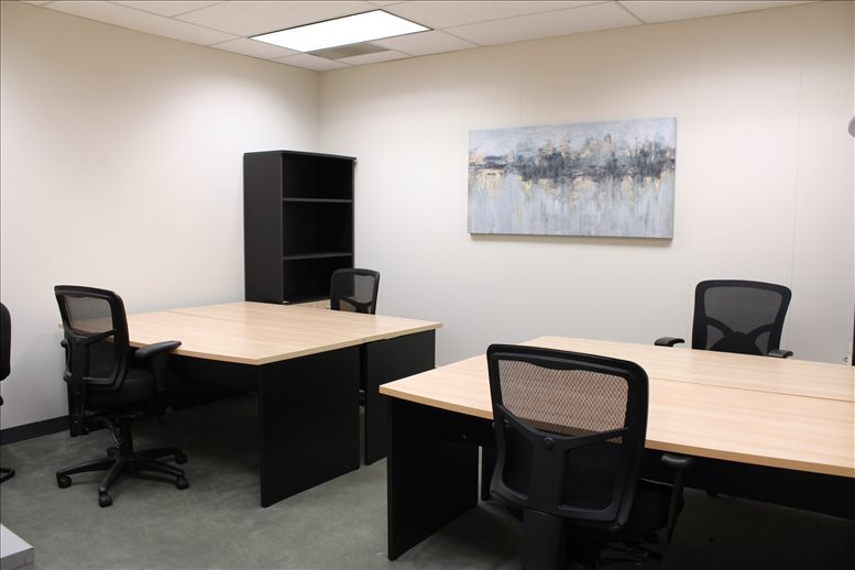 Photo of Office Space on 700 Larkspur Landing Circle, Suite 199 Larkspur