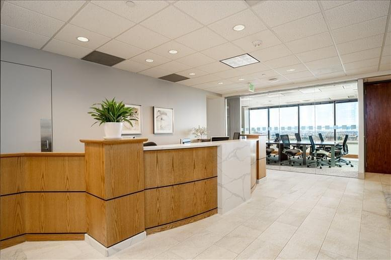 Photo of Office Space on 8400 E. Prentice Avenue, Suite 1500 Greenwood Village