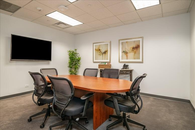 Picture of 8400 East Prentice Avenue, Denver Tech Center Office Space available in Greenwood Village