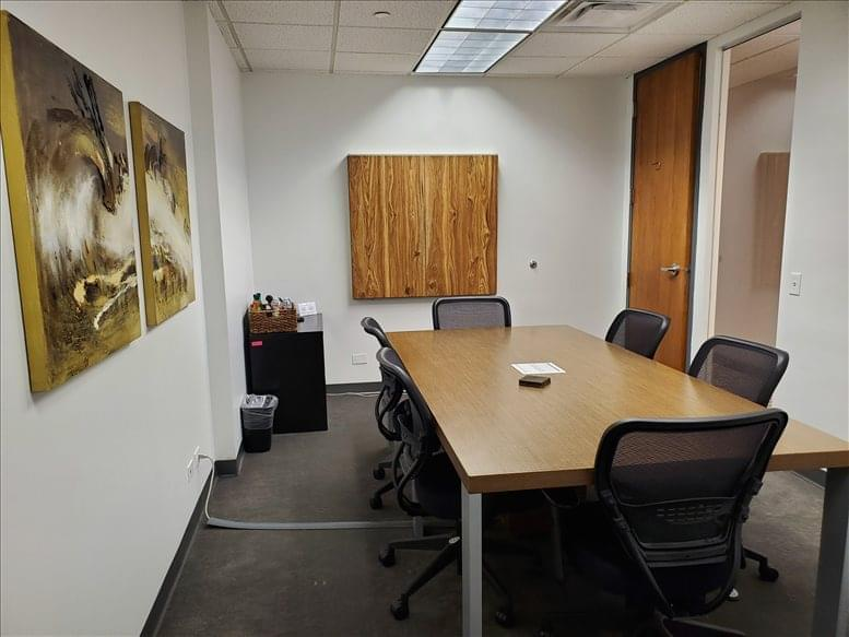 Office for Rent on 8400 East Prentice Avenue, Denver Tech Center Greenwood Village