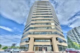 Photo of Office Space on 8400 East Prentice Avenue,Denver Tech Center Denver Tech Center