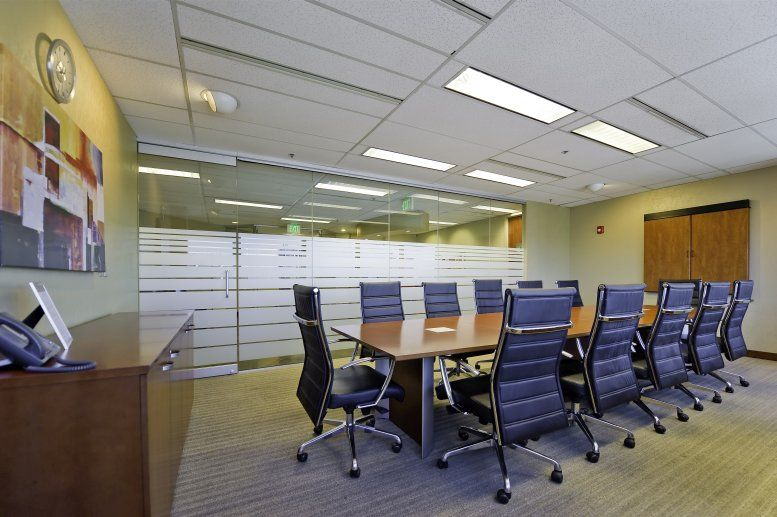 Picture of Denver Place, 999 18th St Office Space available in Denver