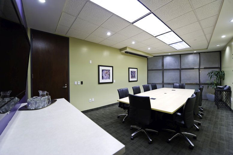 Office for Rent on Two Park Square, 6565 Americas Pkwy Albuquerque