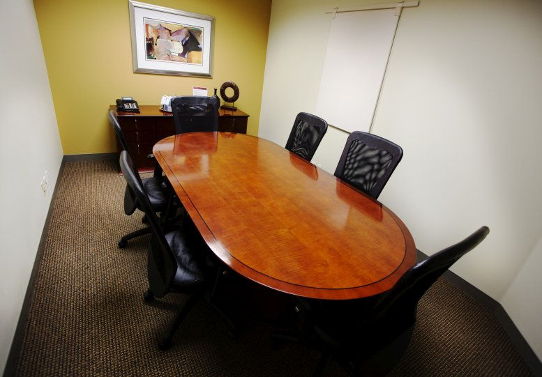 Photo of Office Space available to rent on 30211 Avenida De Las Banderas, Suite 200, Rancho Santa Margarita