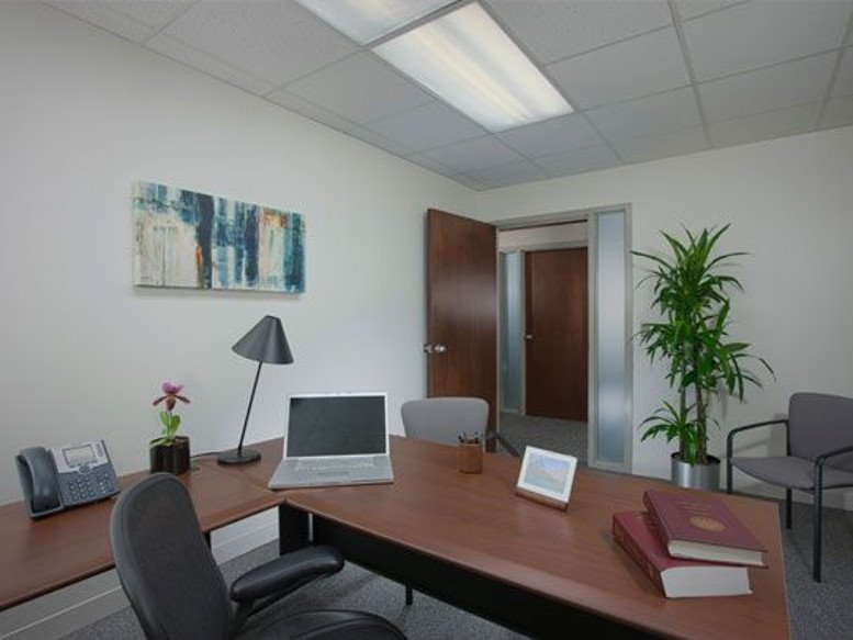Suite 300, 10440 Little Patuxent Parkway Office Space - Columbia