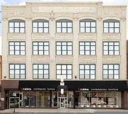 3047 N Lincoln Ave Office Space - Lakeview