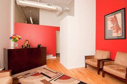 Photo of Office Space on 3047 N Lincoln Ave Lakeview