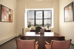3047 N Lincoln Ave, Suite 400 Office for Rent in Lakeview