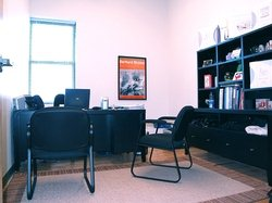 Photo of Office Space available to rent on 3047 N Lincoln Ave, Suite 400, Lakeview