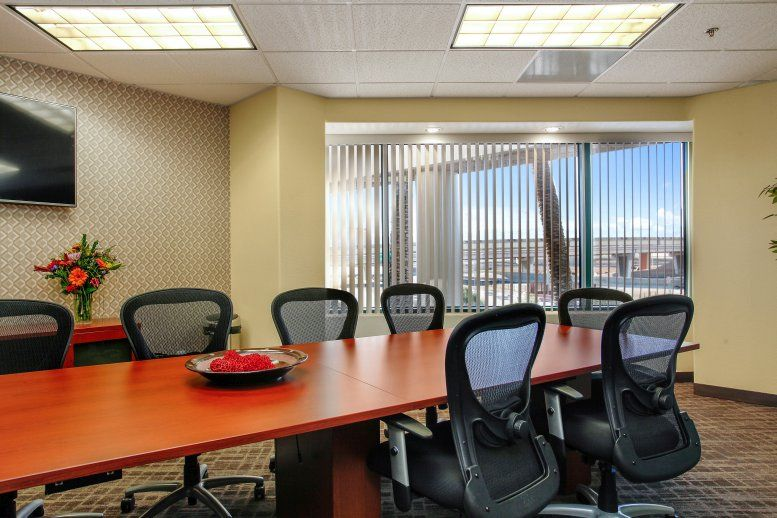 Picture of 500 N Rainbow Blvd Office Space available in Las Vegas