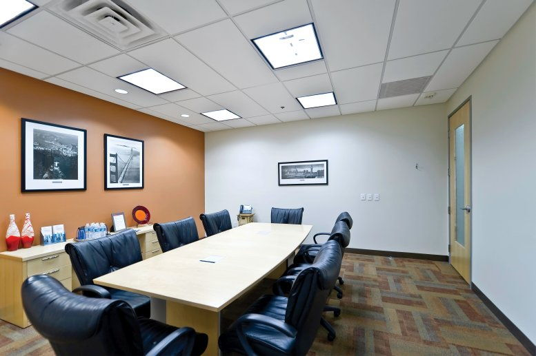 Office for Rent on Siena Office Park Center II, 2850 Horizon Ridge Parkway Henderson