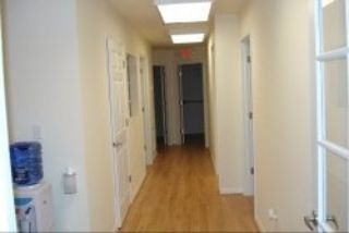 Photo of Office Space on 2688 SE Willoughby Blvd Stuart
