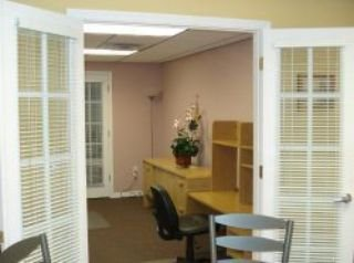 2688 SE Willoughby Blvd Office for Rent in Stuart