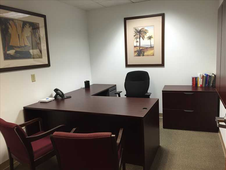 1521 Concord Pike, Suite 301 Office for Rent in Wilmington