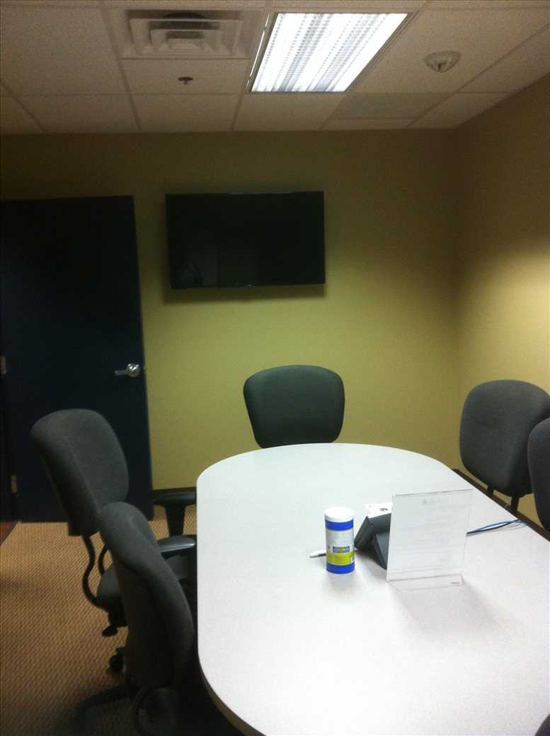 Office for Rent on 1521 Concord Pike, Suite 301 Wilmington