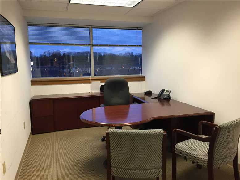 Photo of Office Space available to rent on 1521 Concord Pike, Suite 301, Wilmington