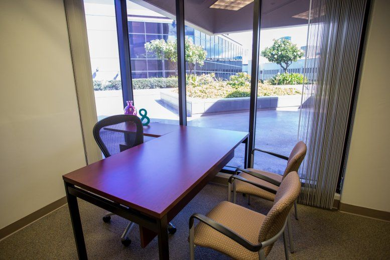 Waterfront Plaza, 500 Ala Moana Blvd Office for Rent in Honolulu