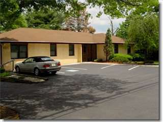 Photo of Office Space on 901 Executive Building,901 Old Marlton Pike Marlton