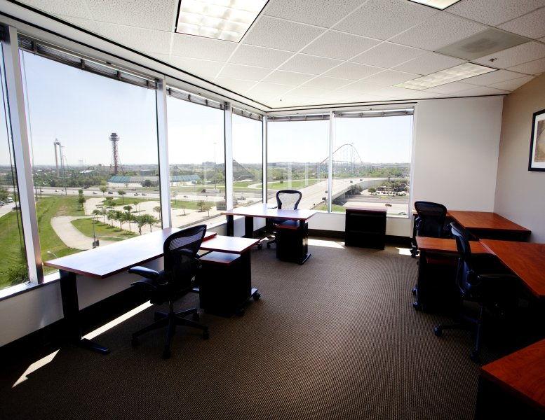 2000 E Lamar Blvd, North Arlington Office for Rent in Arlington