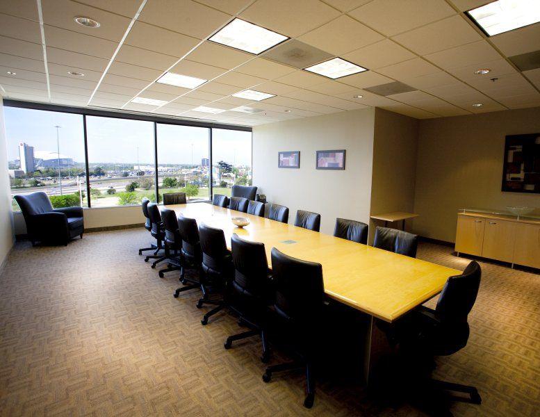 Office for Rent on 2000 E Lamar Blvd, North Arlington Arlington