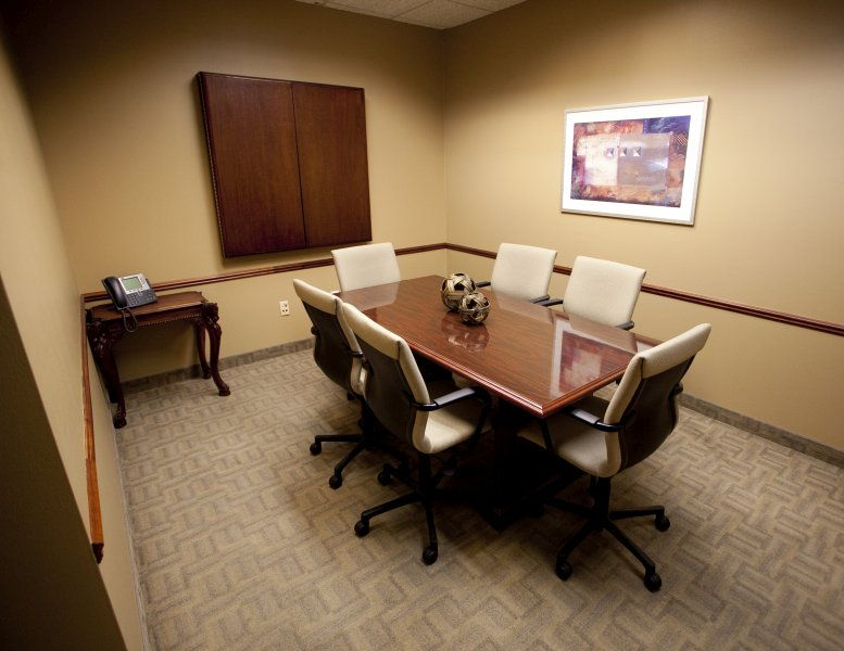 Photo of Office Space available to rent on 2000 E Lamar Blvd, North Arlington, Arlington