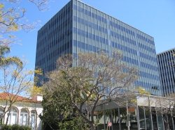 9107 Whilshire Blvd, Suite 450 Office Space - Los Angeles