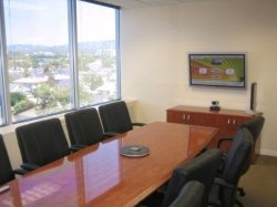 9107 Whilshire Blvd, Suite 450 Office for Rent in Los Angeles