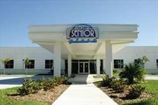 8085 Spyglass Hill Rd, Spyglass Commerce Park Viera Office Space - Viera