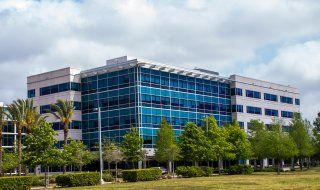 Photo of Office Space on 2600 South Shore Boulevard,South Shore Harbour Center, Suite 300 Clear Lake