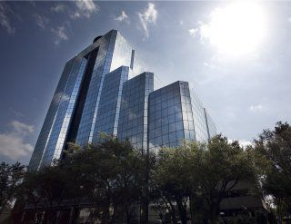 Photo of Office Space on Highland Park Place,4514 Cole Ave Dallas