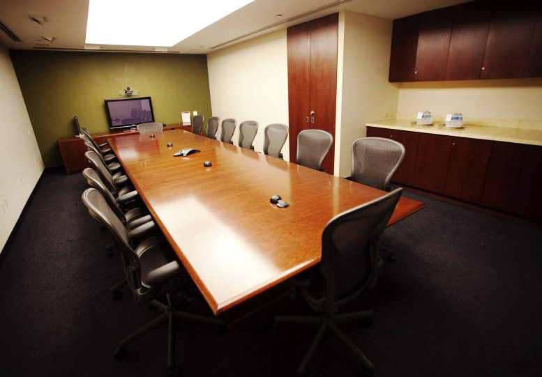 Photo of Office Space available to rent on 1325 Avenue of The Americas, 27th & 28th Floor, Midtown Manhattan, NYC