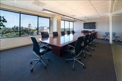 Office for Rent on 770 L St, Downtown Sacramento