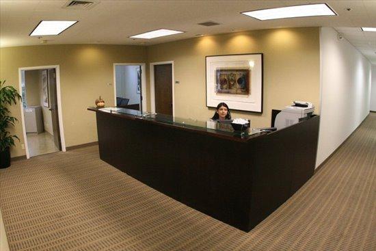 2225 East Bayshore Road, Suite 200, PBC Palo Alto Office for Rent in Palo Alto