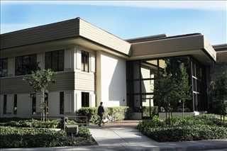 Photo of Office Space on 2225 East Bayshore Road,Suite 200, PBC Palo Alto Palo Alto