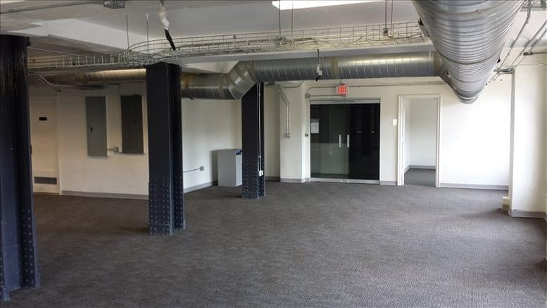 Diamond Building, 100 Fifth Ave, Downtown, Golden Triangle Office Space - Pittsburgh