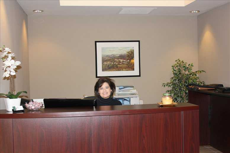 Photo of Office Space on 4989 Peachtree Parkway NW, Suite 200 Norcross