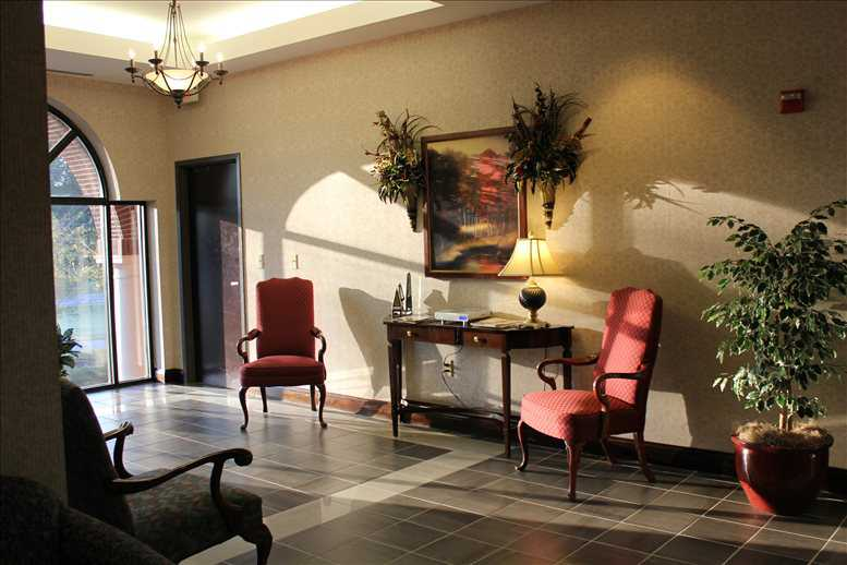 4989 Peachtree Parkway NW, Suite 200 Office for Rent in Norcross