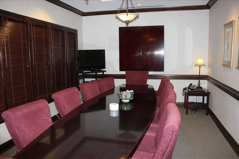 Picture of 4989 Peachtree Parkway NW, Suite 200 Office Space available in Norcross