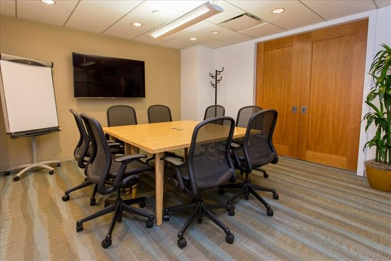 Photo of Office Space available to rent on 10 Post Office Square, Boston