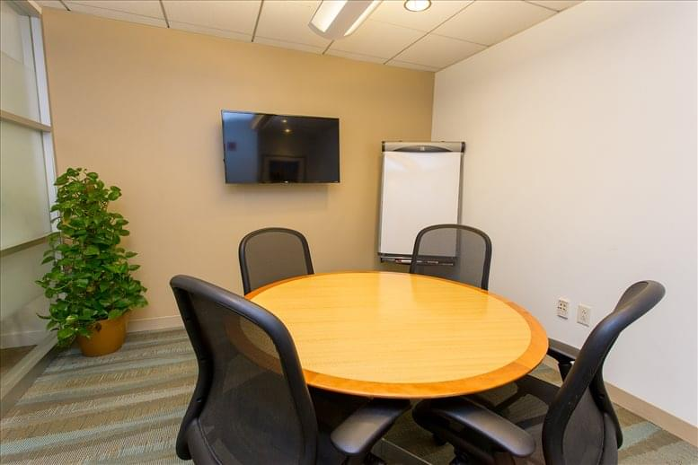 This is a photo of the office space available to rent on 10 Post Office Square