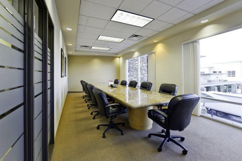 Office for Rent on Siena Office Park Center I, 871 Coronado Center Drive Henderson