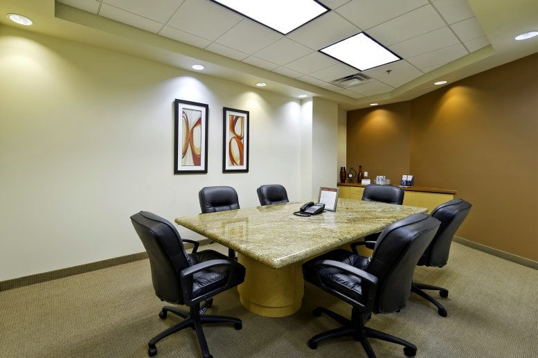 Photo of Office Space available to rent on Siena Office Park Center I, 871 Coronado Center Drive, Henderson