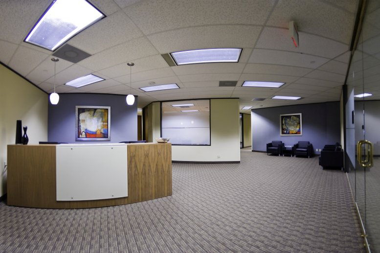 Photo of Office Space on Signature Exchange, 14785 Preston Rd Dallas