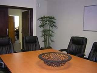 Trenton Building, 8300 NW 53rd St Office for Rent in Doral