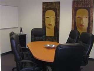 Photo of Office Space available to rent on Trenton Building, 8300 NW 53rd St, Doral
