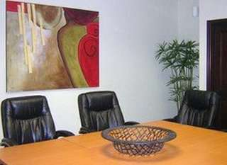 This is a photo of the office space available to rent on Trenton Building, 8300 NW 53rd St