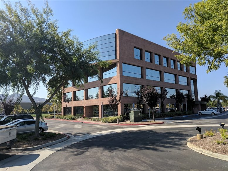 100 E San Marcos Blvd available for companies in San Marcos