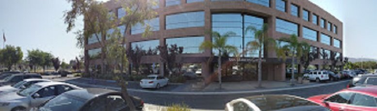 Photo of Office Space on 100 E. San Marcos Boulevard, Suite 400, San Marcos Offices San Marcos