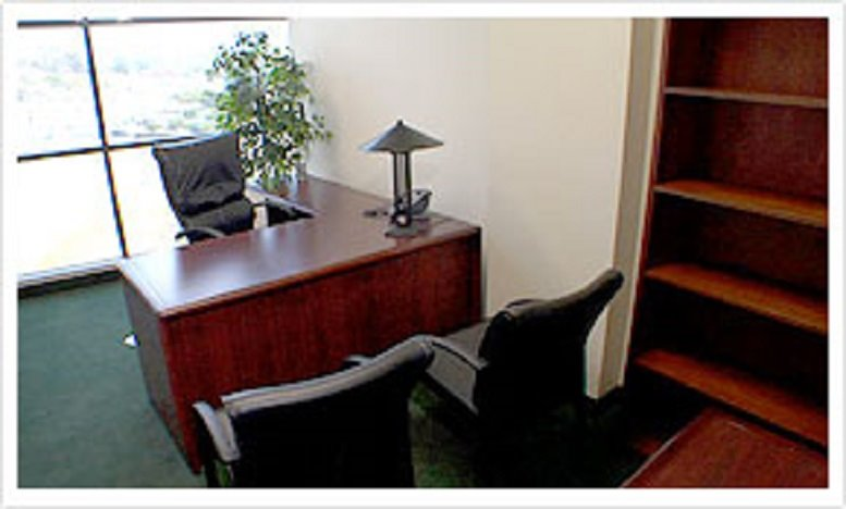 Picture of 100 E. San Marcos Boulevard, Suite 400, San Marcos Offices Office Space available in San Marcos